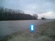 Valley Illuminators Airport pic1
