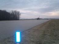 Valley Illuminators Airport pic3