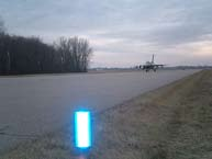 Valley Illuminators Airport pic4