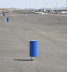 Valley Illuminators Airport pic8