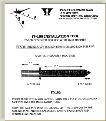 Valley Illuminators cut_sheet pdf_3